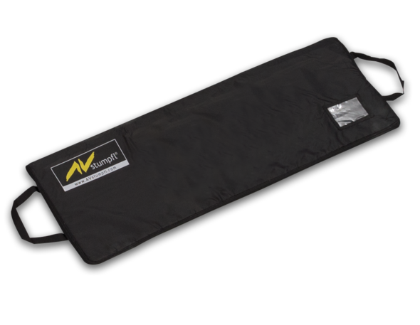 Surface bag