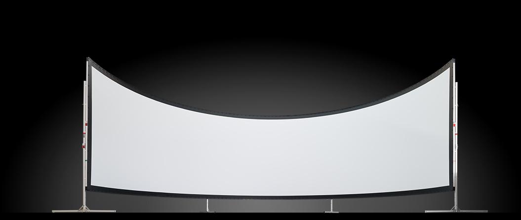 crans sur mesure av stumpfl. Black Bedroom Furniture Sets. Home Design Ideas