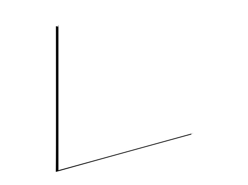 Fixed Frame - AV Stumpfl